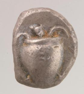 Stater coin