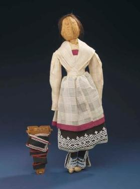 Female doll