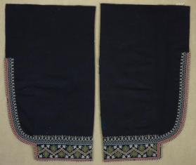 Woman's leggings
