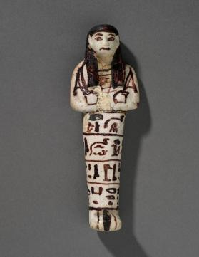 Shabti of User-hat
