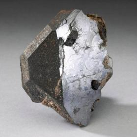 ilmenite