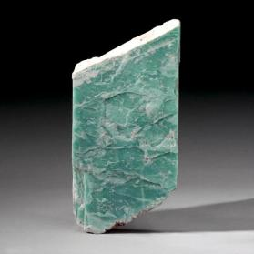 microcline variety amazonite