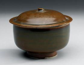 Cover of Ding ware bowl