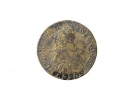 Coin (French)