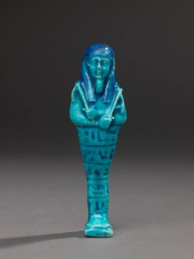 Shabti of Petosiris