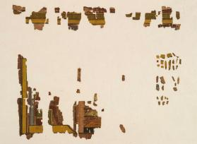 Book of the Dead fragment, Spell 185